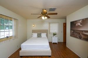 """Airbnb Room Palm Springs"""