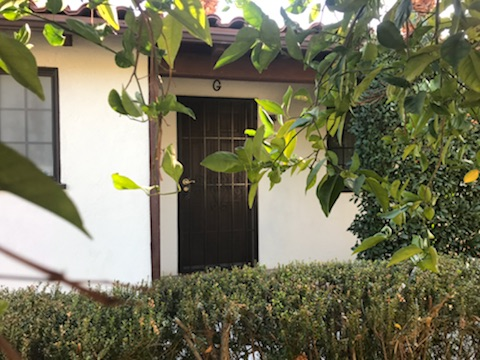 Cottage G