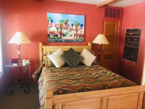 """""""Affordable Airbnb for Stagecoach"""""""