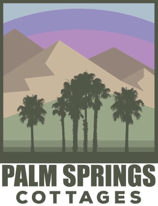 """Palm Springs cottage Packages '"