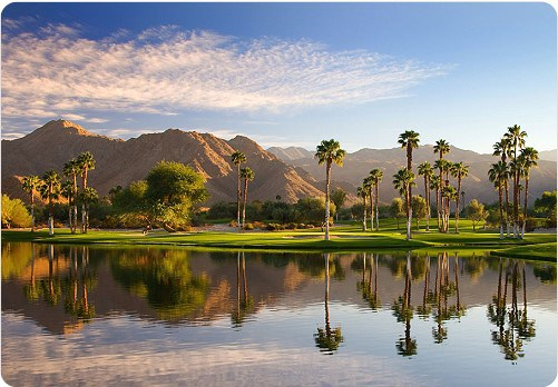 My Favourite Places in Palm Springs California