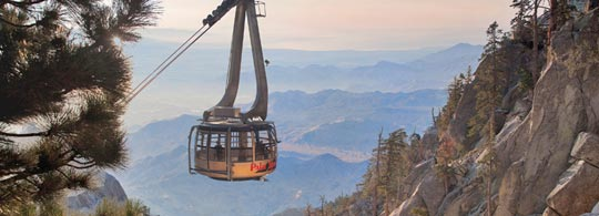 palm springs tram aerial tramway top 10 sights group-tram-1_med
