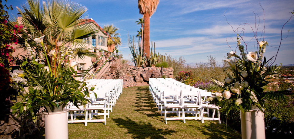 Palm springs wedding venues palm springs traveller where to get married in palm springs junglespirit Images