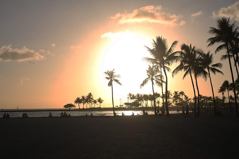 IMG_9607_hawaii2
