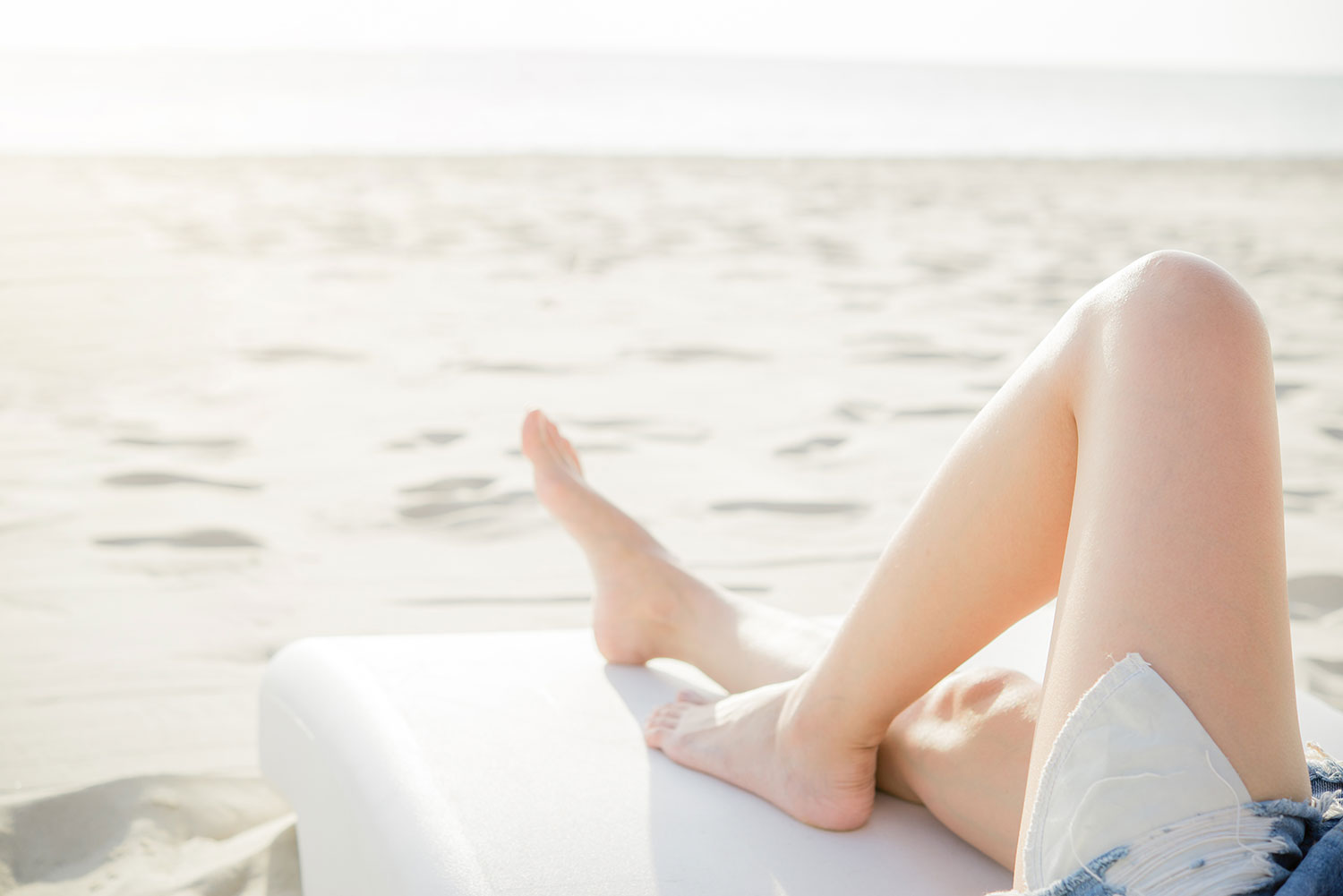 Spider Veins Need For Treatment