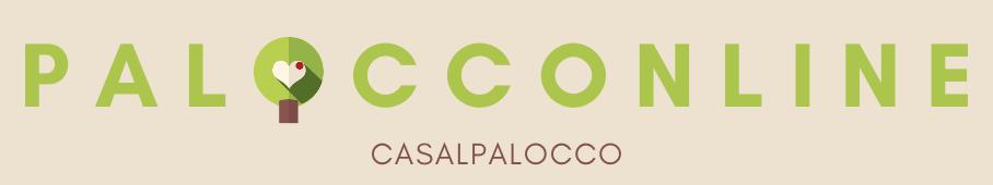 Palocconline