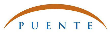 Link to Puente Program for students.