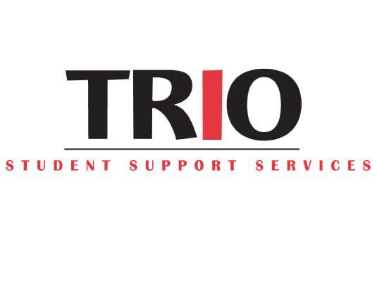 TRIO/SSS