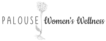 Palouse Women's Wellness