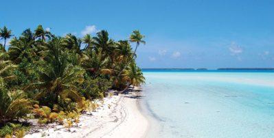 tetiaroa-island-6