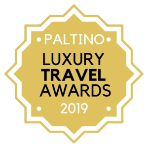 Best Luxury Travel Blogs 2019 - Paltino