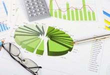 تعلم تحليل المواقع الالكترونية مقدمة عن GOOGLE ANALYTICS
