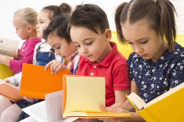 تجميع مواد تحليل وتحضير لرياض الأطفال المنهاج الفلسطيني