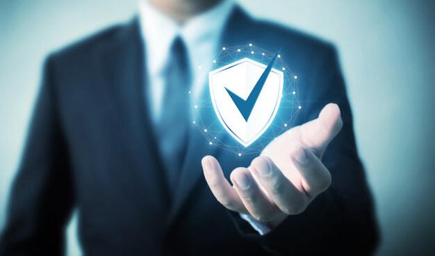 ازالة فيروس الفدية في 9 خطوات وفك تشفير الملفات بدون فورمات