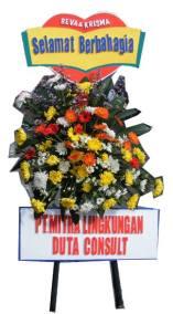 standing Flower Palu