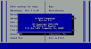 bcomp.jpg (9521 bytes)