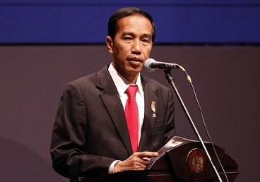 Presiden Joko Widodo (Jokowinomics.com)