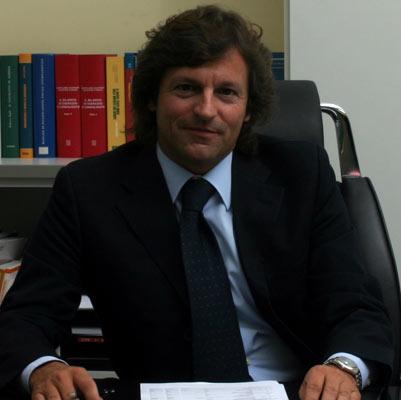 Guido Ferretti - AD di Caleffi