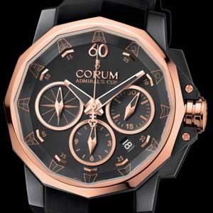 Orologio Corum