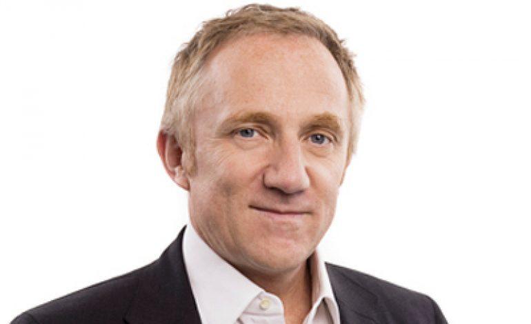 Pinault esce da Fnac dopo 20 anni