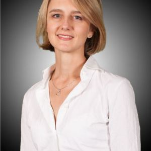 Moira D'Agostini