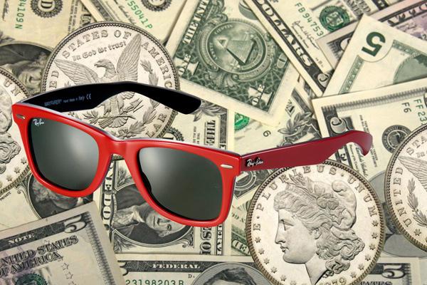 ATTUALITA_dolaroUSA Tempesta di valute - {focus_keyword}