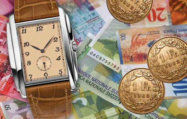 ATTUALITA_marcoSVIZERO Tempesta di valute - {focus_keyword}