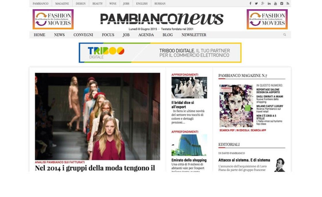 manchette (dim 184x90) - 1 mese 3000 euro net net