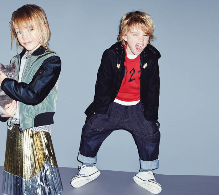 N21-Kids-boy
