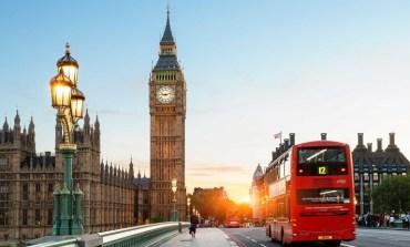 Londra regina 2016 dei nuovi negozi in Europa