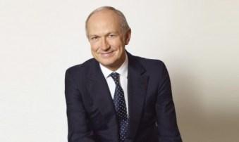 L'Oréal, ricavi a oltre 7 mld di euro. Lusso a double digit