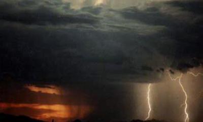desert_storm.jpg