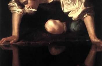 narciso-caravaggio-bd