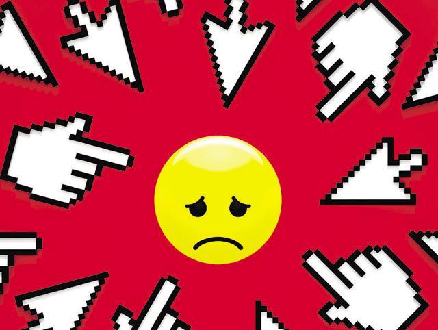 Cyberbullismo: un fenomeno sempre più in crescita