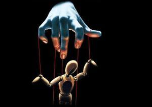 Manipolazione Psicologica: come funziona?