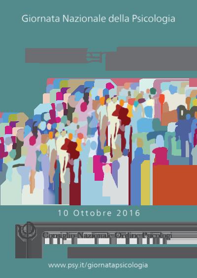 "10 ottobre 2018: iniziativa ""Studi Aperti"""
