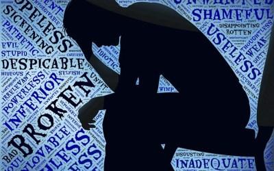 Autostima troppo bassa: quali conseguenze?