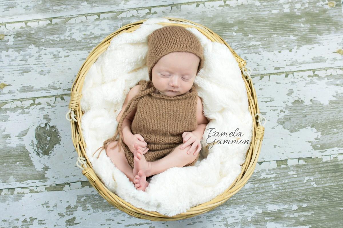 Lucasville Ohio   Vanceburg KY Newborn Photographer