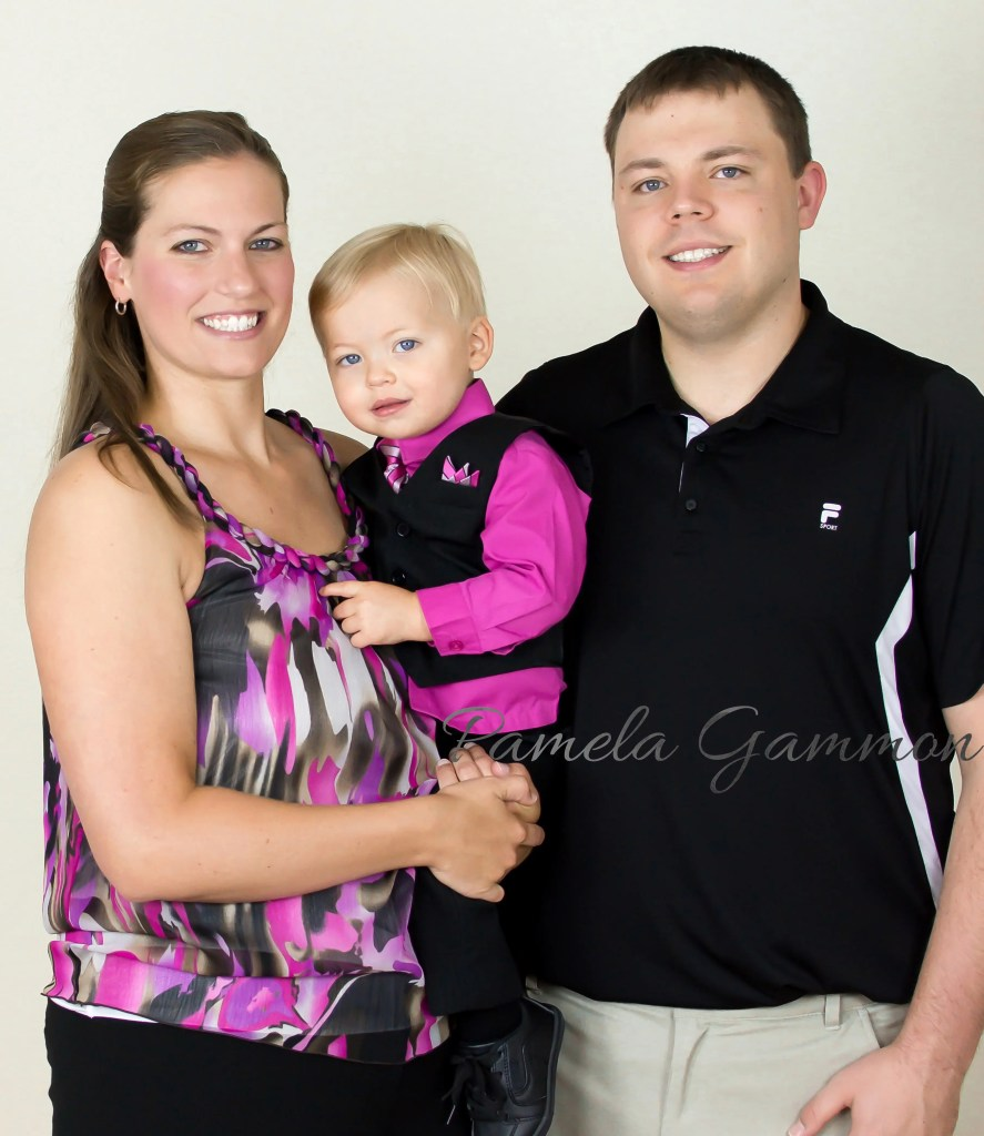 Family Photography Greenup Kentucky