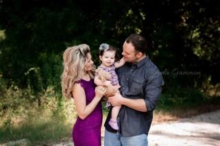Portsmouth Ohio Family Photos
