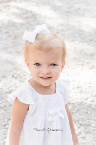 West Portsmouth Ohio Child Photographer
