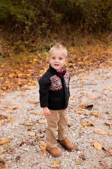 Portsmouth Ohio Child Photography