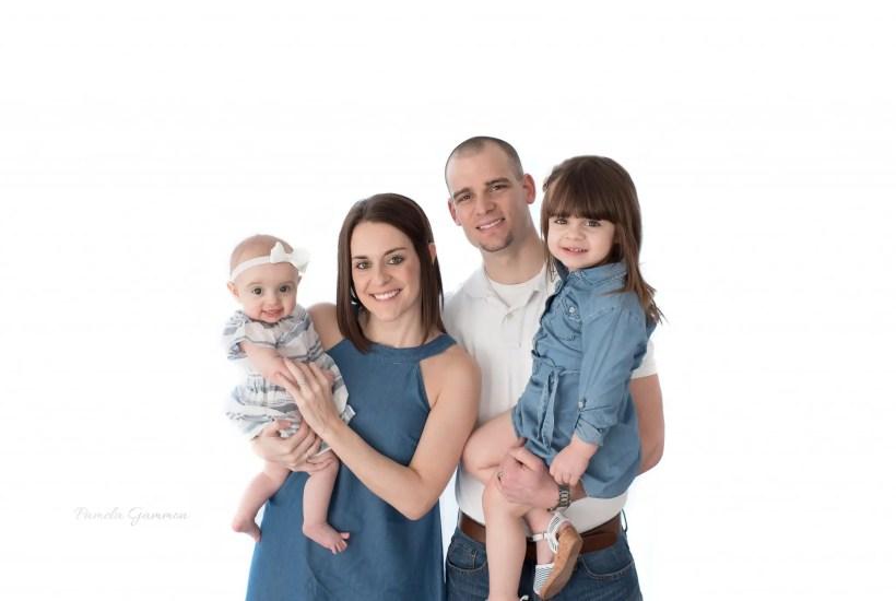 Family Photographer Southern Ohio