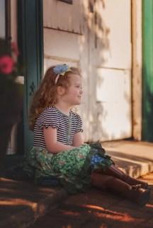 Child Photographer Portsmouth Ohio