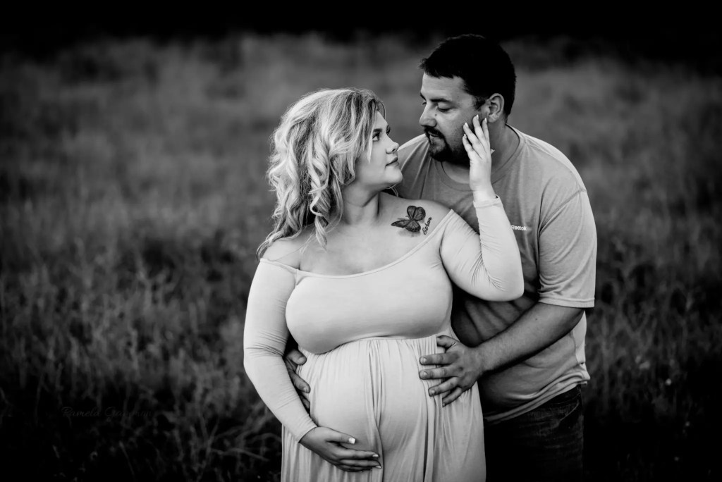 Maternity Photography Southern Ohio