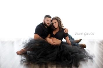 Best Maternity Photographer Southern Ohio