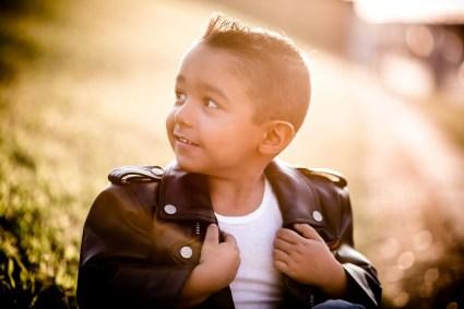 Fine Art Child Photography KY