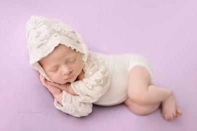 Newborn Photography Southern Ohio