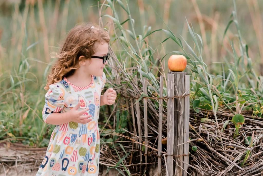 Myrtle Beach SC Photography