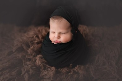 Newborn Photography Southern Ohio